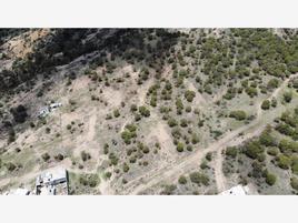 Foto de terreno industrial en venta en agustín de iturbide 1, san matias buenavista, amozoc, puebla, 0 No. 01