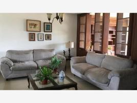 Foto de casa en venta en agustin melgar 108, unidad veracruzana, xalapa, veracruz de ignacio de la llave, 0 No. 01