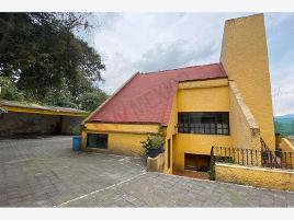 Foto de casa en venta en ahuatenco 158, cuajimalpa, cuajimalpa de morelos, df / cdmx, 0 No. 01