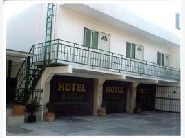 Foto de edificio en venta en  , ahuatepec, cuernavaca, morelos, 0 No. 01