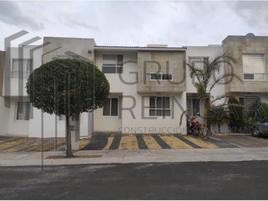 Foto de casa en renta en ahuehuete 0010, residencial parque del álamo, querétaro, querétaro, 0 No. 01