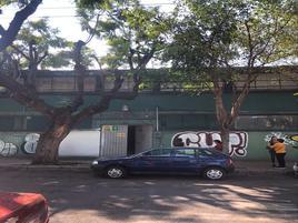 Foto de nave industrial en venta en  , ahuehuetes anahuac, miguel hidalgo, df / cdmx, 0 No. 01