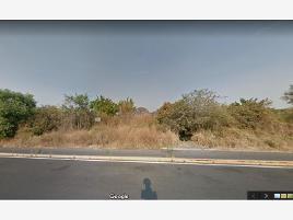 Foto de terreno habitacional en venta en ahuilican 115, lomas de oaxtepec, yautepec, morelos, 0 No. 01