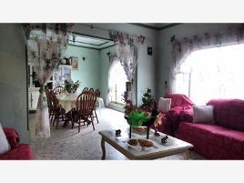 Foto de casa en venta en ahuizotl 15, la pastora, gustavo a. madero, df / cdmx, 0 No. 01