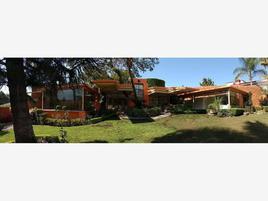 Foto de casa en renta en ailes 10, lomas de cuernavaca, temixco, morelos, 0 No. 01