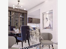 Foto de casa en venta en ajusco 001, cerrada las palmas ii, torreón, coahuila de zaragoza, 20810382 No. 01