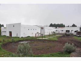 Foto de rancho en venta en ajusco ., santo tomas ajusco, tlalpan, df / cdmx, 5470433 No. 01