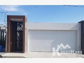 Foto de casa en venta en alabama 522, san rafael, juárez, chihuahua, 0 No. 01