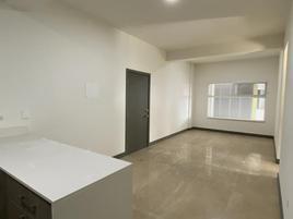Foto de departamento en renta en alameda otay 16 0000, la pechuga, tijuana, baja california, 0 No. 01