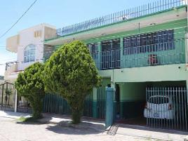 Foto de casa en venta en alamedas , alamedas, jerez, zacatecas, 0 No. 01