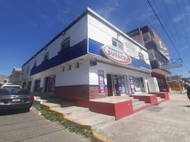 Foto de edificio en venta en alamo 1 , huertas de matatipal, xalisco, nayarit, 0 No. 01
