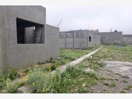 Foto de terreno habitacional en venta en álamo 148, nueva imagen, saltillo, coahuila de zaragoza, 0 No. 01