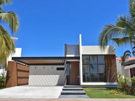 Foto de casa en venta en alamo , nuevo vallarta, bahía de banderas, nayarit, 0 No. 01