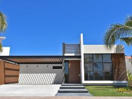 Foto de casa en renta en alamo , nuevo vallarta, bahía de banderas, nayarit, 0 No. 01