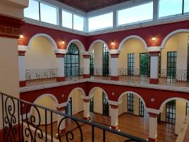 Foto de casa en venta en alamos 0000001, álamos i, benito juárez, quintana roo, 0 No. 01