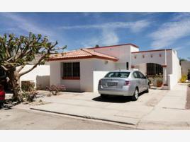 Foto de casa en venta en alamos 108, los viñedos, torreón, coahuila de zaragoza, 0 No. 01