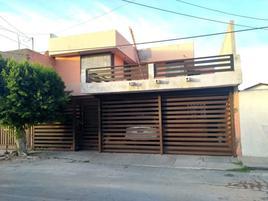 Foto de casa en venta en alamos 211, valle campestre, gómez palacio, durango, 20158337 No. 01