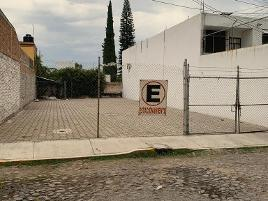 Foto de terreno habitacional en renta en  , álamos 3a sección, querétaro, querétaro, 0 No. 01