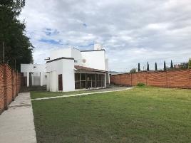 Foto de casa en renta en alazanes , cacalomacán centro, toluca, méxico, 0 No. 01