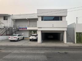 Foto de oficina en renta en alba roja 13450, electricistas, tijuana, baja california, 17760730 No. 01