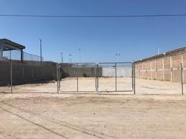 Foto de terreno industrial en renta en albañiles , los tamales, la paz, baja california sur, 0 No. 01