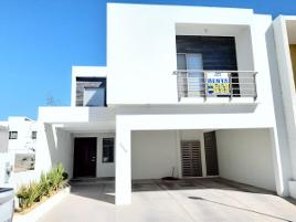 Foto de casa en renta en albaterra , residencial zarco, chihuahua, chihuahua, 0 No. 01