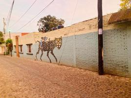 Foto de casa en venta en alcala , oaxaca centro, oaxaca de juárez, oaxaca, 19354050 No. 01