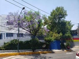 Foto de edificio en renta en alcanfores , granjas navidad, cuajimalpa de morelos, df / cdmx, 13861868 No. 01