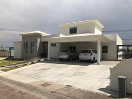 Foto de casa en venta en aldama 113, los gavilanes, tlajomulco de zúñiga, jalisco, 0 No. 01
