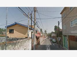 Foto de casa en renta en aldama 127, santa maría tepepan, xochimilco, distrito federal, 0 No. 01