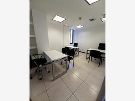 Foto de oficina en renta en aldama 552, colima centro, colima, colima, 0 No. 01