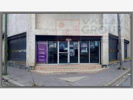 Foto de bodega en venta en aldama y emiliano zapata --, ciudad reynosa centro, reynosa, tamaulipas, 0 No. 01