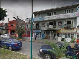 Locales En Venta En Veracruz De Ignacio De La Llave