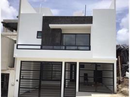 Foto de casa en venta en alejandro magno 30, rebombeo de las ánimas, xalapa, veracruz de ignacio de la llave, 0 No. 01