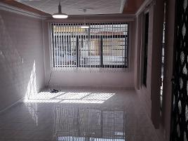 Foto de casa en venta en alfareros norte 100, loma bonita, tlaxcala, tlaxcala, 0 No. 03