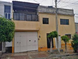 Foto de casa en venta en alfonso cravioto 26, reforma agraria 1a sección, querétaro, querétaro, 0 No. 01