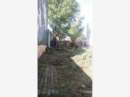 Foto de terreno comercial en venta en alfonso fabila 27, san lucas, iztapalapa, df / cdmx, 0 No. 01