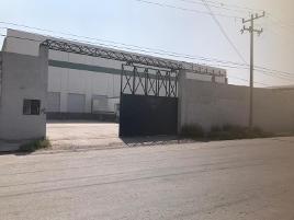 Foto de nave industrial en renta en alfonso gómez torres 199-a, ciudad industrial, torreón, coahuila de zaragoza, 0 No. 01