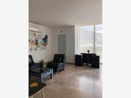 Foto de departamento en renta en alfonso reyes 10, residencial cordillera, santa catarina, nuevo león, 0 No. 01