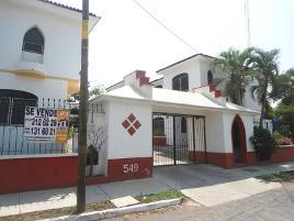 Foto de casa en renta en alfonso reyes 549, jardines vista hermosa, colima, colima, 0 No. 01