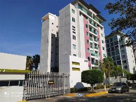 Foto de departamento en renta en alfonso zaragoza maytorena 2120, bonanza, culiacán, sinaloa, 0 No. 01
