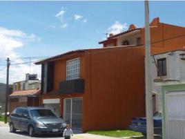 Foto de casa en venta en alfornso ramirez 116, bosques de cantabria, toluca, méxico, 19306852 No. 01