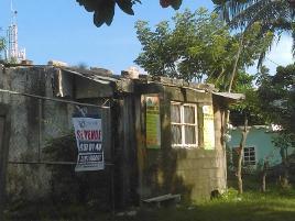 Foto de terreno habitacional en venta en alfredo bofil 464, adolfo lópez mateos, veracruz, veracruz de ignacio de la llave, 0 No. 01