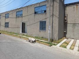 Foto de nave industrial en renta en alfredo del mazo 1 , lerma de villada centro, lerma, méxico, 20155028 No. 01