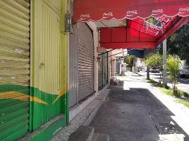 Foto de local en venta en algaciras 381, lomas de zapopan, zapopan, jalisco, 0 No. 02