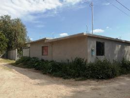 Foto de terreno habitacional en venta en allende 20, san josé de manantiales, santa cruz de juventino rosas, guanajuato, 0 No. 01