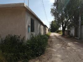 Foto de terreno habitacional en venta en allende 21, san julián tierra blanca, santa cruz de juventino rosas, guanajuato, 0 No. 01