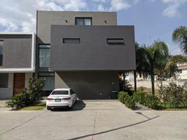 Foto de casa en venta en allende 45, los gavilanes, tlajomulco de zúñiga, jalisco, 0 No. 01