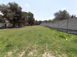 Foto de terreno habitacional en venta en allende , jesús huitznáhuac, santa cruz tlaxcala, tlaxcala, 0 No. 01