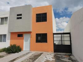 Foto de casa en venta en almendra 135, la huerta, durango, durango, 0 No. 01